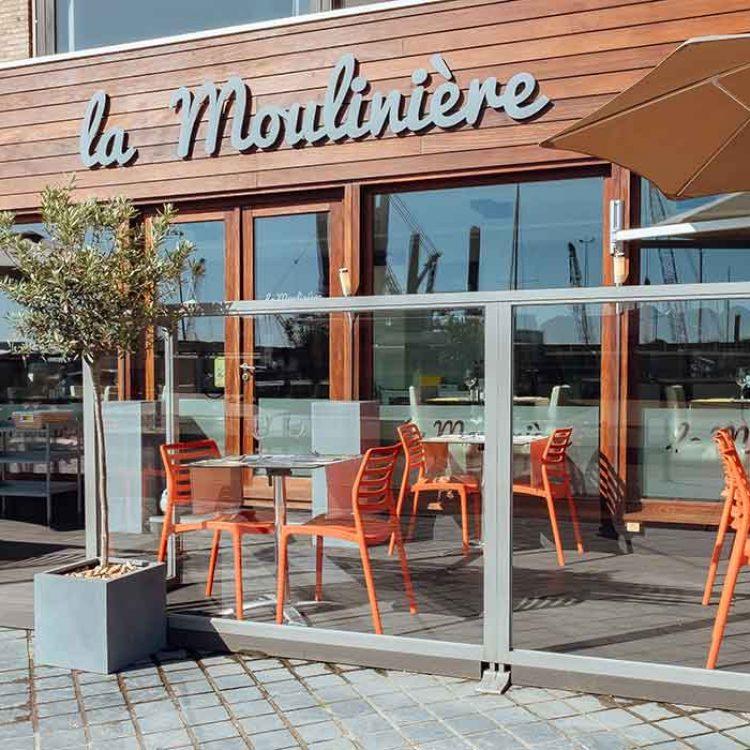 la-mouliniere-facade-2